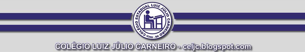 Colégio Estadual Luiz Julio Carneiro