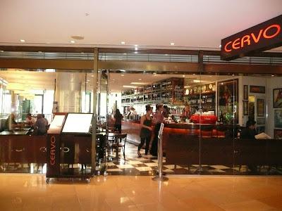 Cafe greco crown casino show casinos