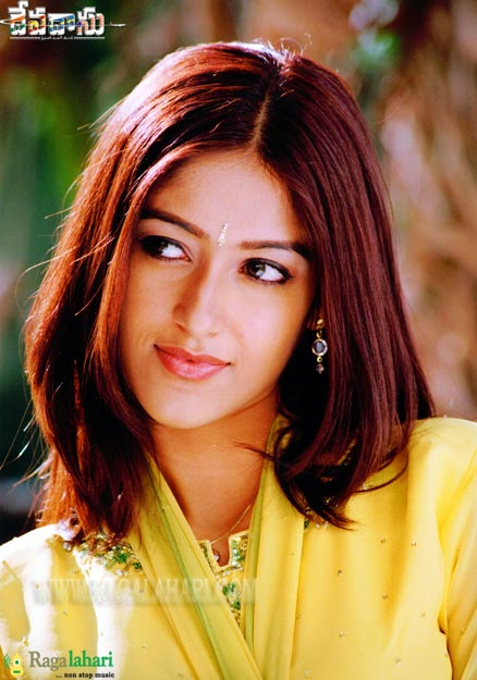 , ILEANA Best Wallpapers for free download