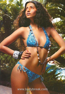 Miss India World 2010 Manasvi Mamgai BIKINI Pics.jpg