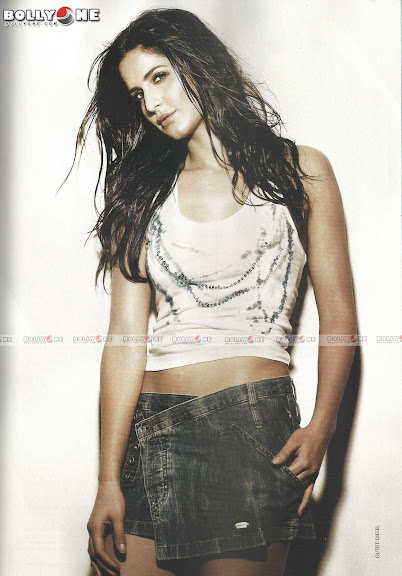 Katrina Kaif Filmfare May 2010 HQ Scans ... hairy girls nude, young girls with hairy pussy, gay hairy men blogs, ...