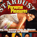 Sexiest Covers of Stardust Magazine