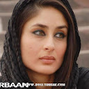 Kareena Kapoor Dresses (Wardrobes) in Movie Kurbaan