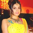Divya Khosla Kumar - Hottest Bahu of T-Series Owner Bhushan Kumar