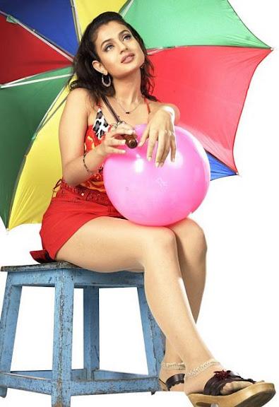Bollywood's Cross Legged Beauties