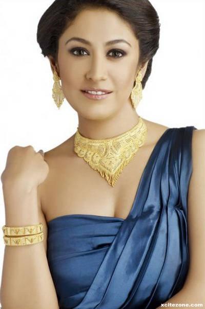 , Cute Anjali Pandey Portfolio Photoshoot Pics