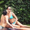 [Bollybreak Exclusive] Viveka Babajee Pics with Gautam Vora