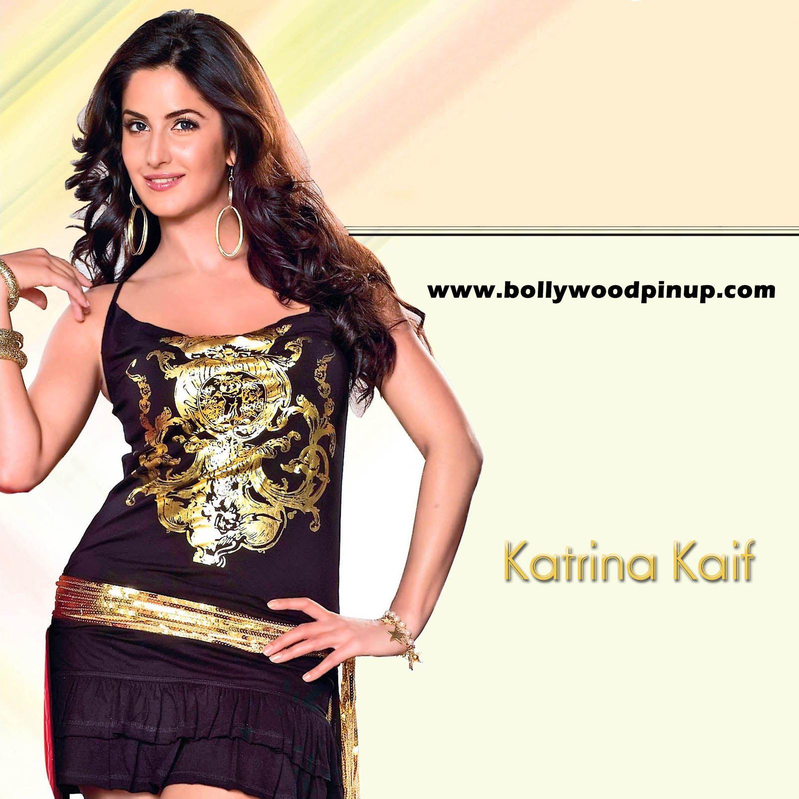 , Katrina Kaif Unseen Wallpaper