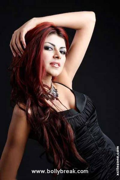 , Ayesha Gilani Hot Pics - Miss Pakistan and Beauty of 2010