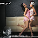 Hot Indian Print Ads Collection - Bollybreak Exclusive