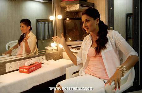 , Kareena Kapoor Unseen Real Life Pics