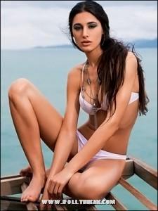 , Nargis Fakhri Hot Pics