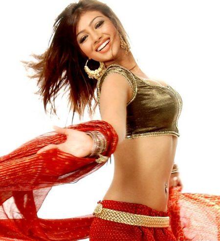 Ayesha Takia Hot n Sexy Pics