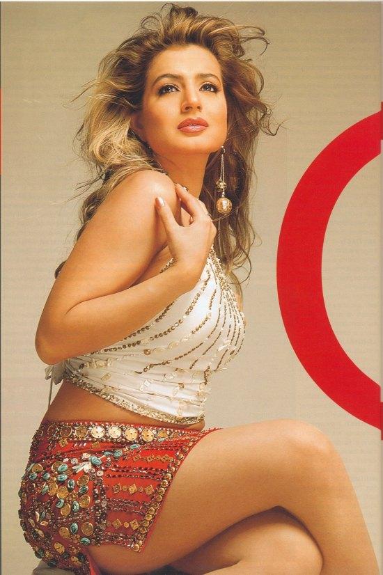 , Amisha Patel Hottest Unseen Pics