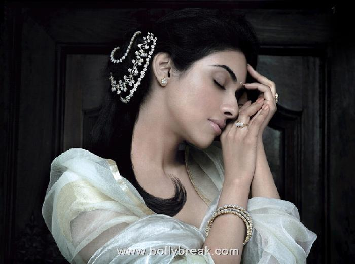 Asin Unseen Photos in White