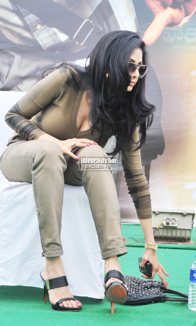 , HOT Sridevi at some EVENT