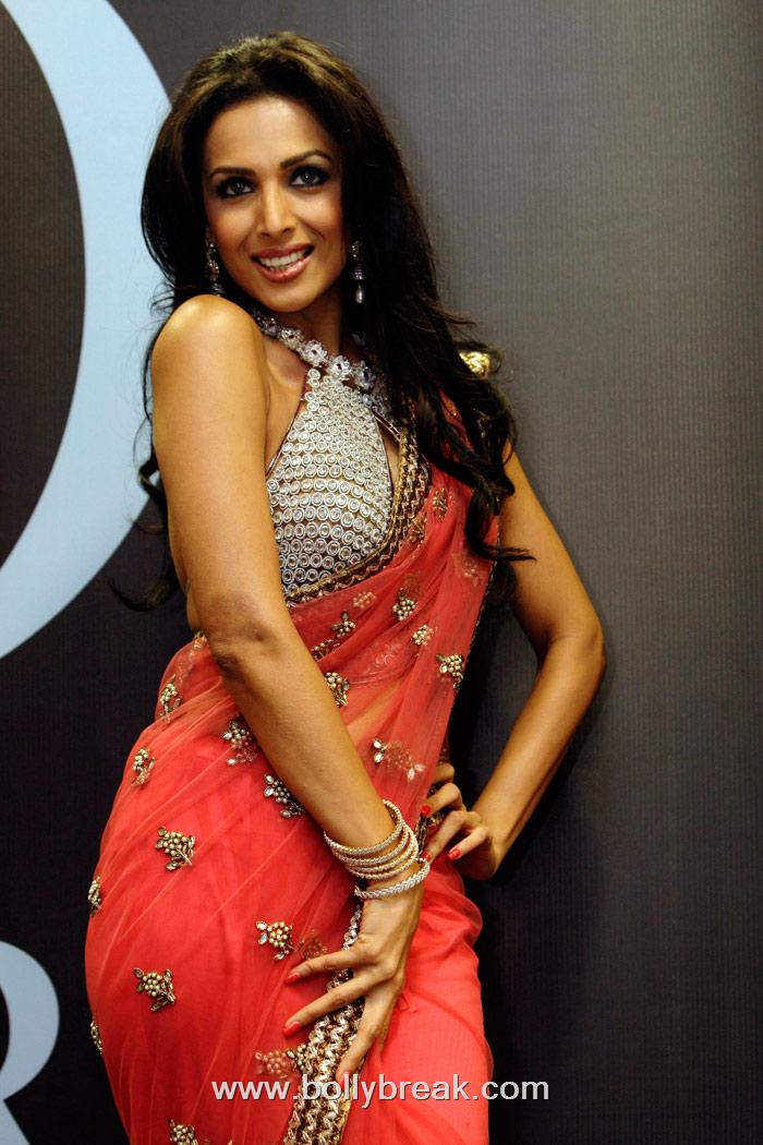 Malaika Arora Latest Hot Pics