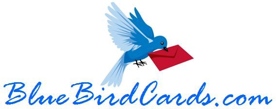 bluebirdcards