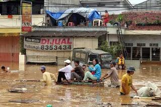 banjir-jakarta1
