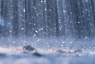 hujan2%5B2%5D