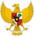 110px-Coat_of_Indonesia