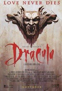 «Дракула»
