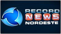 RECORD NEWS NORDESTE