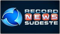 RECORD NEWS SUDESTE