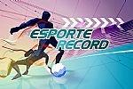 ESPORTE RECORD