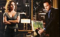 SERIES: CSI NY 1ª temporada