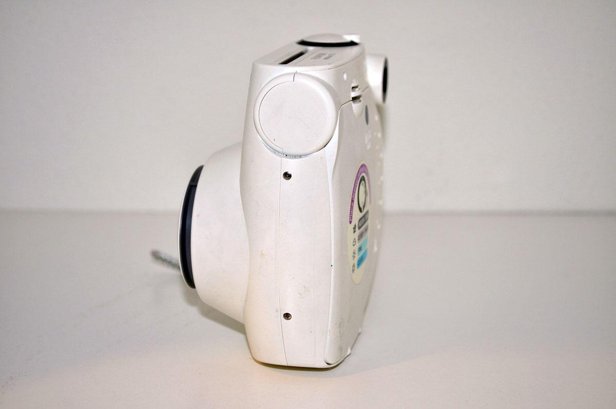 Polaroid Camera Urban Outfitters Uk : Jloves closet shop has moved!: instax mini 7s polaroid camera