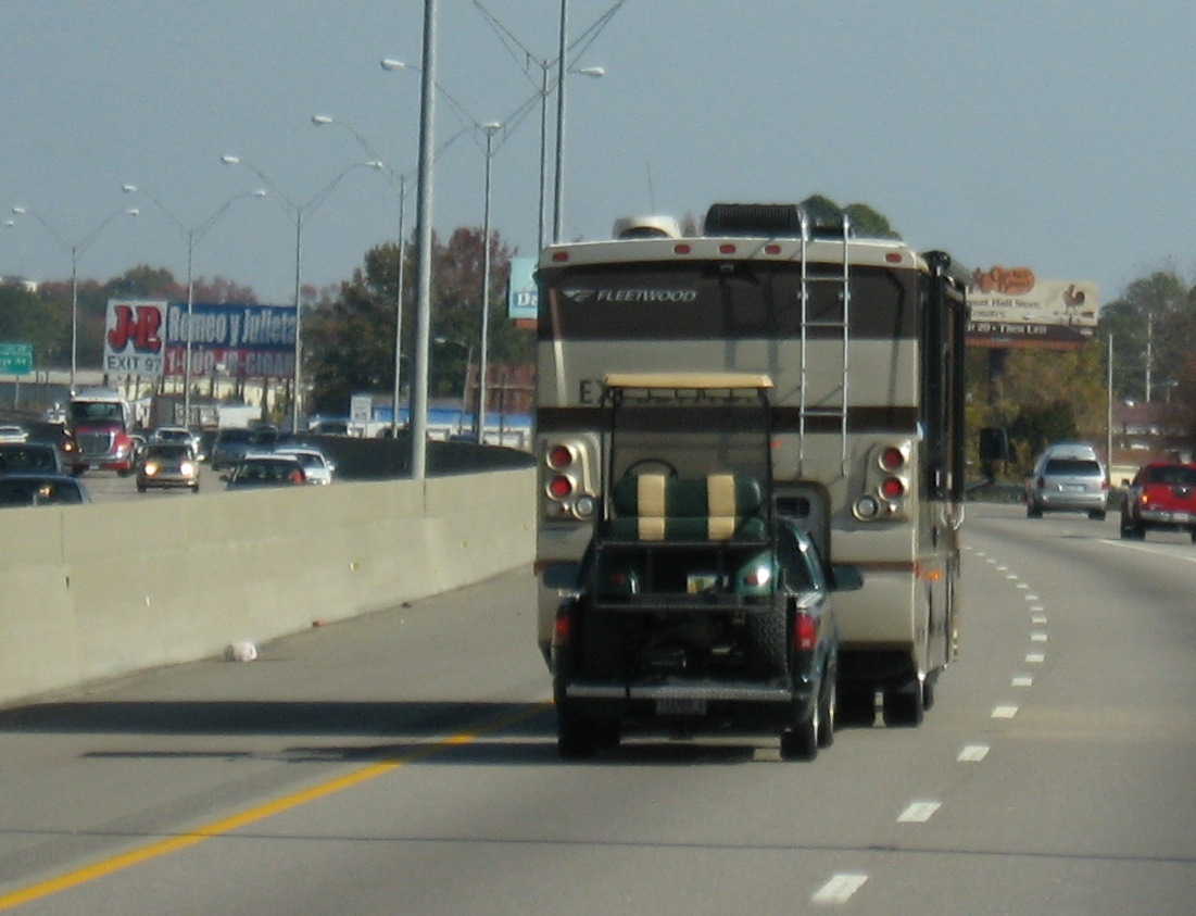 Motor City Auto Auction >> Golf Cart Dolly - The Best Cart