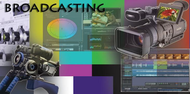 Broadcast-someimagem