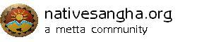 Native Sangha
