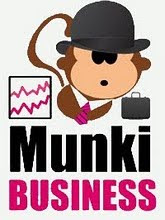 Munki Business Newsletter