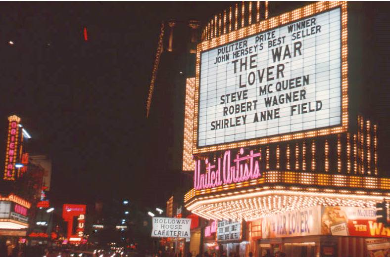 elk grove movies united artist theaters