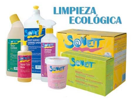 Productos ecologicos sin intermediarios