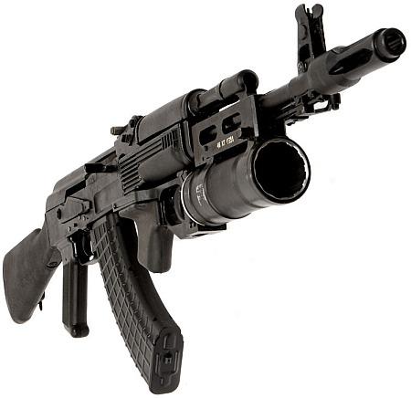 Kenya Defence Forces (KDF) Gunporn-74-and-launcher