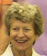 Ida Liffengren Jansen
