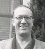 Clif Hullinger