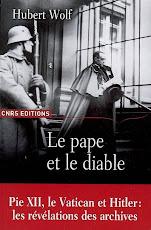 Livros do momento