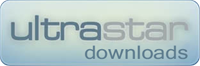 Ultrastar Downloads