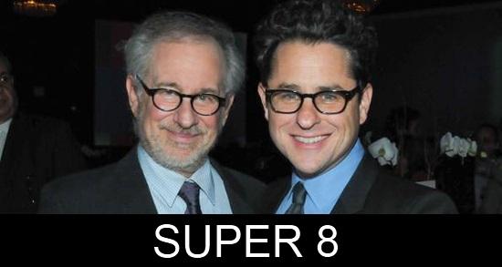 super 8 movie trailer. a movie trailer of Super 8