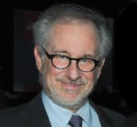 Steven Spielberg is producing Super 8.