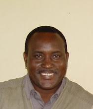 Mhegera's Image