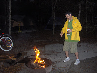 camping apopka florida kelly park