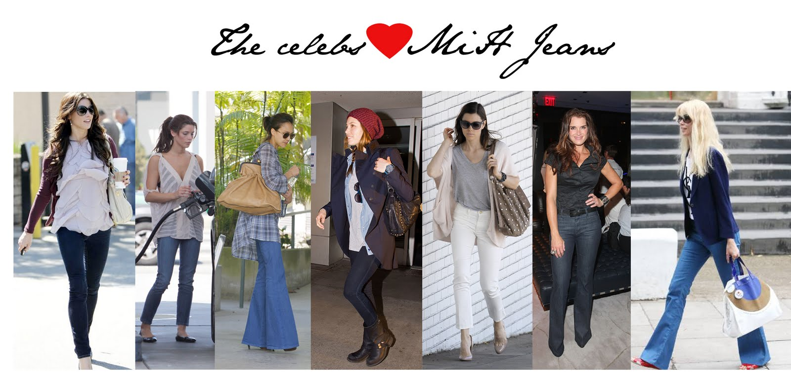 http://3.bp.blogspot.com/_NuQ1asHchXU/S-LgC31fmgI/AAAAAAAAFAA/aLPTdfwelAs/s1600/mih+jeans.JPG