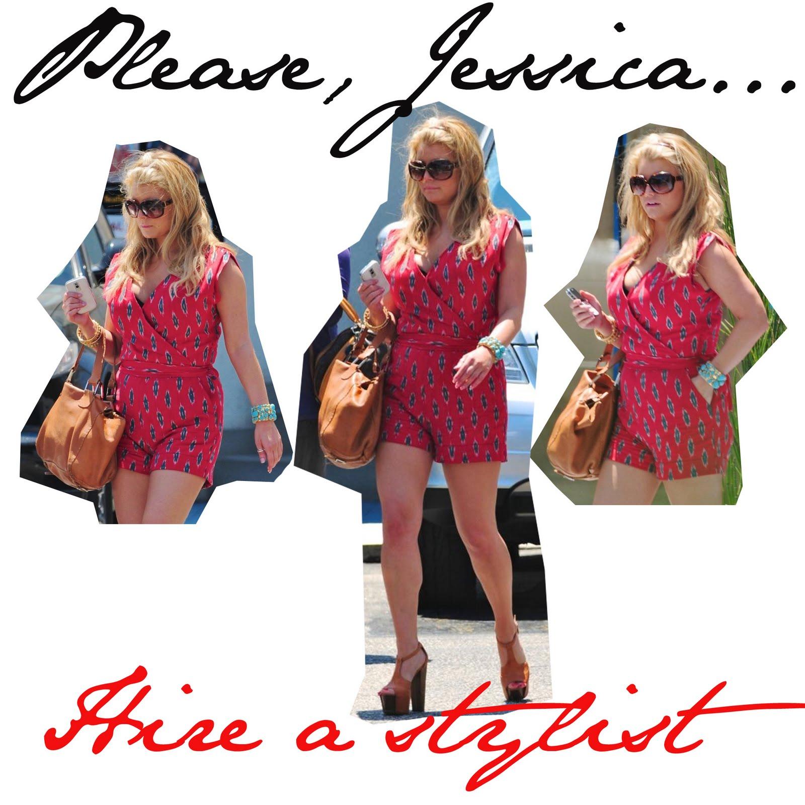 http://3.bp.blogspot.com/_NuQ1asHchXU/TEV38g_9gCI/AAAAAAAAIr4/CSaNNHlVi1c/s1600/Jessica+simpson+romper.JPG