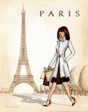 Paris..Paris