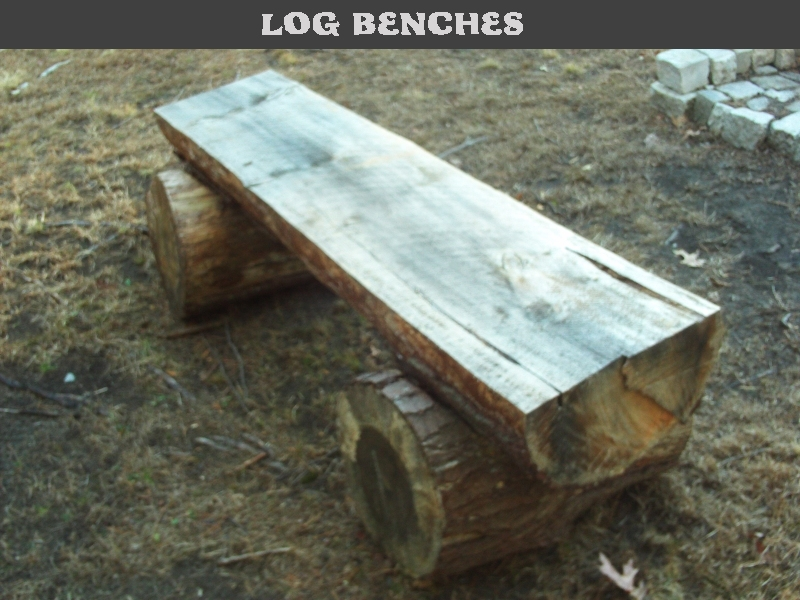 Split Log Bench For Sale 28 Images Ferguson Logging Saw Bench For Sale Second Hand Early